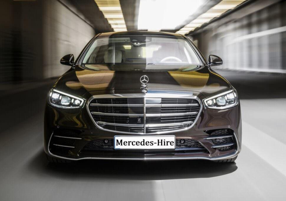 New-Mercedes-Benz-S-Class-2021-mercedes-hire-foto