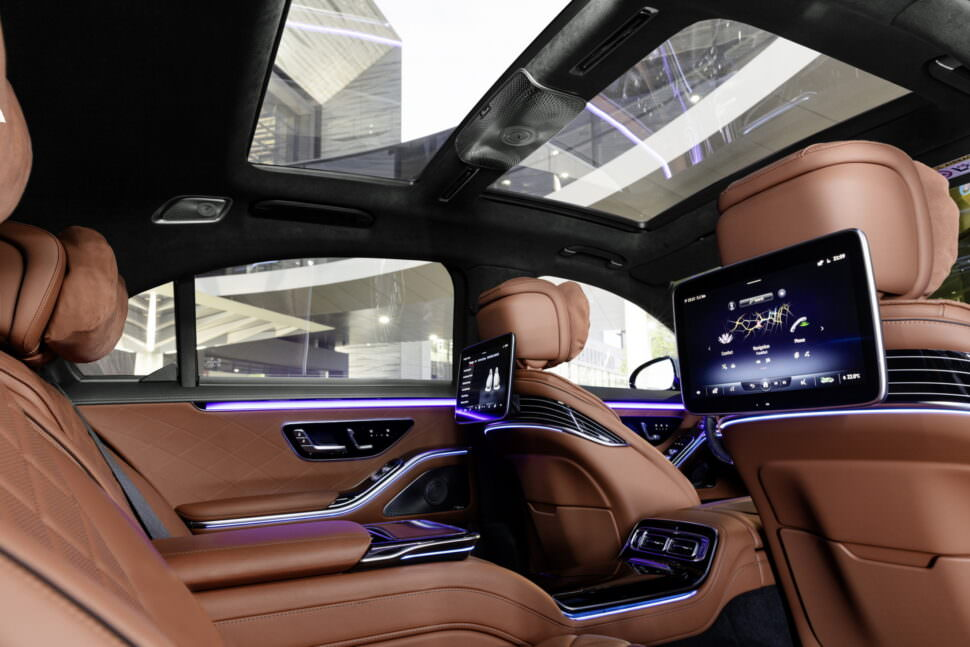 New-Mercedes-Benz-S-Class-2021-mercedes-hire-foto